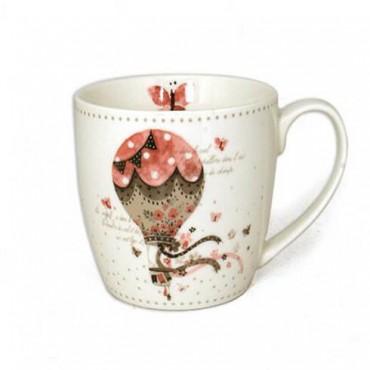 Mug Loly