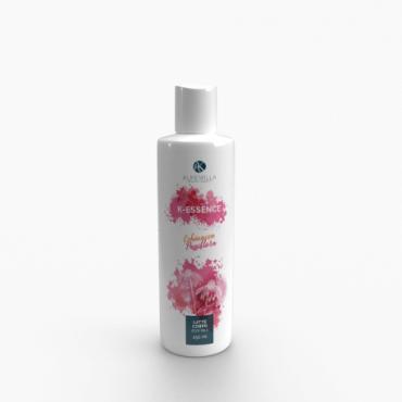 Latte Corpo Echinacea e...