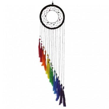 Acchiappa Sogni Rainbow