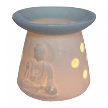 Diffusore Luce del Buddha