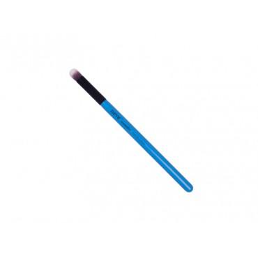Pennello Turquoise Eyebuki