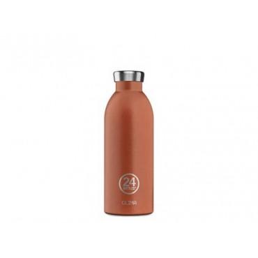 Clima Bottle 500ml | 5 colori