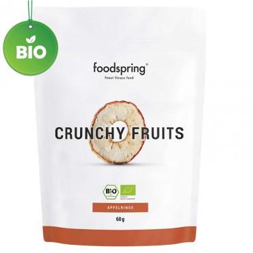 Crunchy Fruits Mela