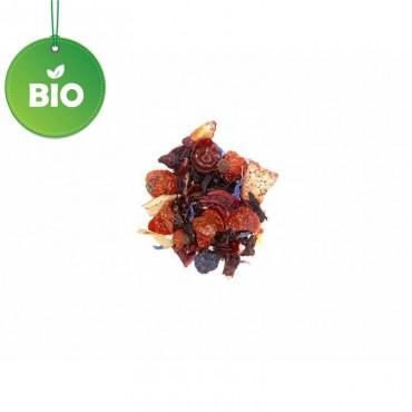 Infuso Frutti di Bosco