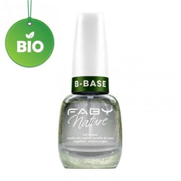 B-Base Nature