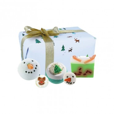 Snow Flurry Gift Pack
