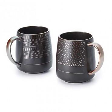 "Mug ""Jarl"""