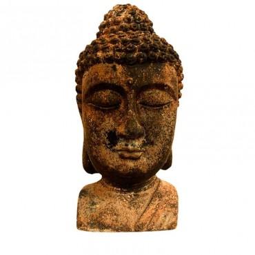 Buddha Gautama