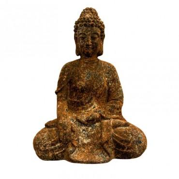Buddha Karuna