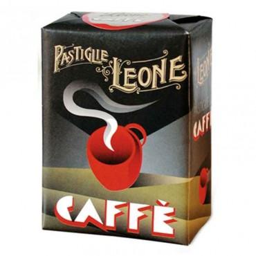 Pastiglie Caffè