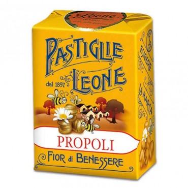 Pastiglie Propoli