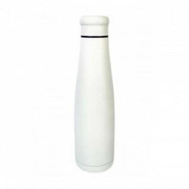 Bottiglia Well - Pastel White