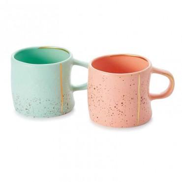 """Mug """"Lijana"""" 0,3L"""