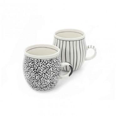 """Mug """"Juno"""" 0,3L"""