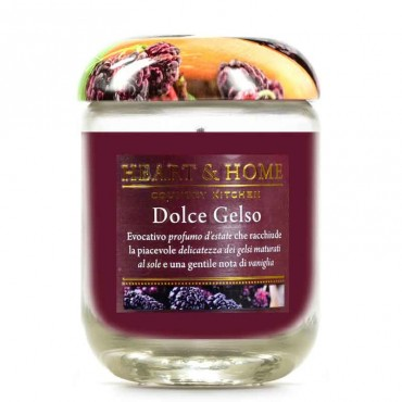 Dolce Gelso
