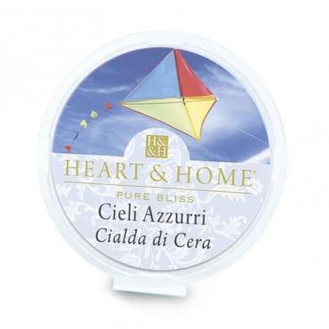 Cieli Azzurri - Cialda in Cera