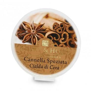Cannella speziata - Cialda...