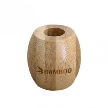 Base in Bambù