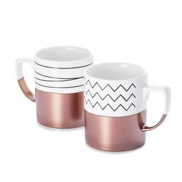 """Mug """"Jella"""""""