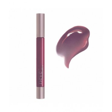 Gloss Plum Brandy