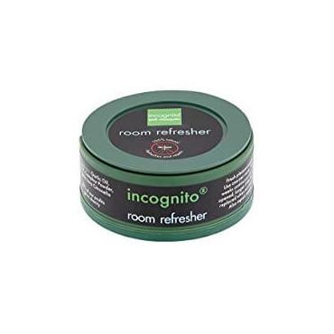 Incognito - Deodorante per...