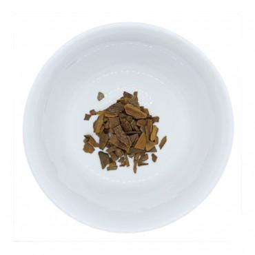 Cannella Cassia a Pezzi